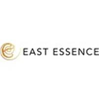 eastessence coupon code