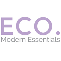 eco modern essentials promo code