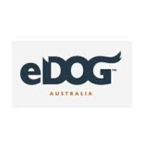 edog promo code