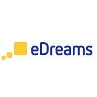 edreams discount code