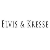 elvis and kresse discount code