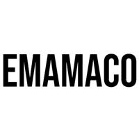 emamaco discount code