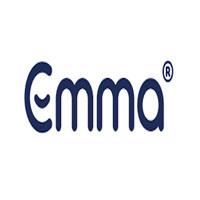 emma coupon code discount code