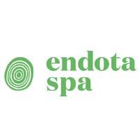 endota spa discount code