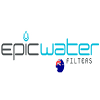 epic water filters discount code