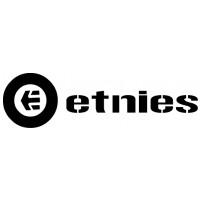 etnies coupon code discount code