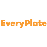 every plate promo code