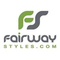 fairway discount code