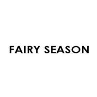 fairy season coupon code discount code