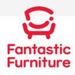 fantastic-furniture-coupon-code