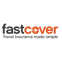 fast cover coupon code discount code