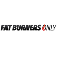 fat burners only promo code