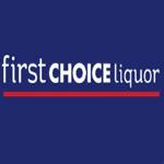First Choice Liquor Coupon Code Australia