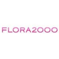 flora 2000 promo code
