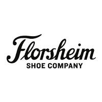 florsheim coupon code discount code