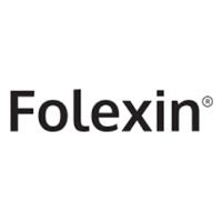 folexin discount code
