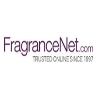 fragrancenet coupons code