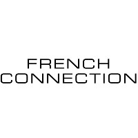 french connection coupon code discount code