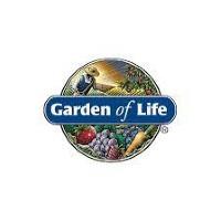 garden of life coupon code discount code