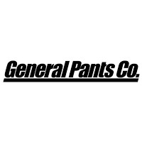 general plants coupon code discount code