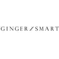ginger and smart discount code