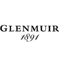 glenmuir coupon code discount code