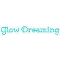 glow dreaming discount code
