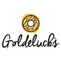 goldelucks discount code