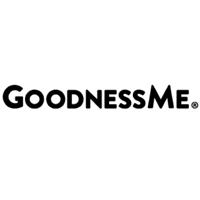 goodnessme box promo code