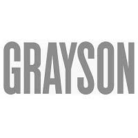 grayson discount code
