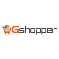 gshopper coupon code