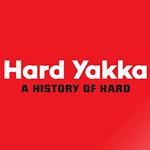 Hardyakka Coupon Code Australia