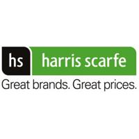 harris scarfe promo code