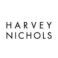 harvey nichols coupon code discount code