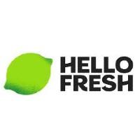hello fresh discount code coupon code