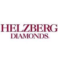 helzberg diamonds discount code