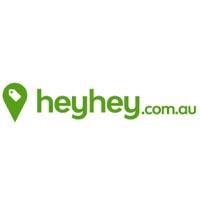 heyhey discount code