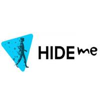 hide me discount code
