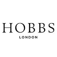 hobbs-coupon-code-discount-code-.