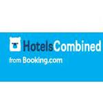 hotelscombined-discount-code