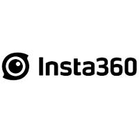 insta360 discount code