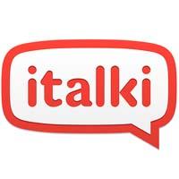 italki discount code