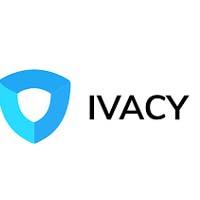 ivacy discount code