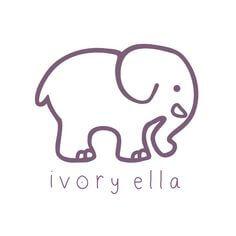ivory ella coupon code discount code