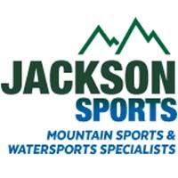 jackson sports discount code