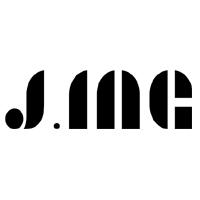 jing discount code jpg