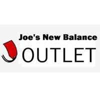 joe`s new balance promo code