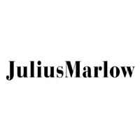 julius marlow coupon code