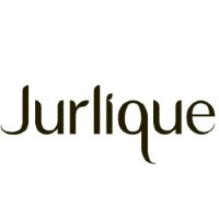 jurlique coupon code discount code