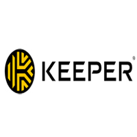 keeper security discount code